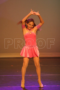 Taylor-DanceEmpire 022