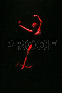 Taylor-DanceEmpire 009A