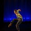 CANE, a dancework presented by SLIPPAGE and Wideman-Davis Dance<br /> <br /> Conception and direction: Thomas F. DeFrantz<br /> Choreography: Tanya Wideman-Davis and Thaddeus Davis<br /> Dancers: Tanya Wideman, Thaddeus Davis, Kalin Morrow, Amber Mayberry<br /> <br /> April 20-29, 2013<br /> Duke University<br /> Durham, NC
