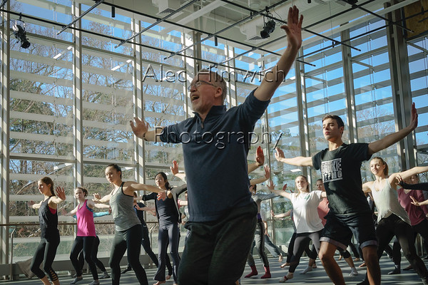 180120 Colin Conner Master Class 063