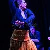 200123 Flamenco Vivo 097