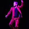 200123 Flamenco Vivo 220