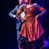 200123 Flamenco Vivo 190