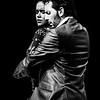200123 Flamenco Vivo 135