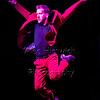 200123 Flamenco Vivo 223
