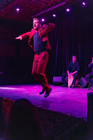 200123 Flamenco Vivo 258