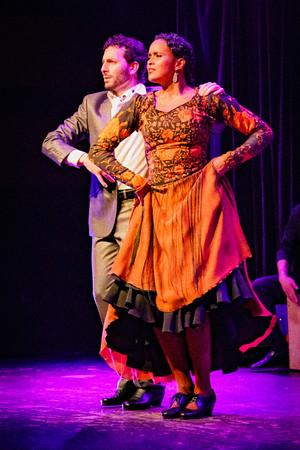 200123 Flamenco Vivo 183