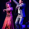200123 Flamenco Vivo 163