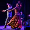 200123 Flamenco Vivo 174