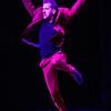200123 Flamenco Vivo 224