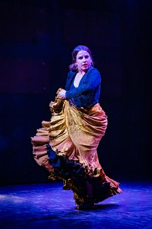 200123 Flamenco Vivo 072