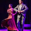 200123 Flamenco Vivo 147