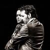 200123 Flamenco Vivo 135-2