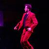 200123 Flamenco Vivo 231