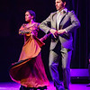 200123 Flamenco Vivo 148