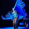 200123 Flamenco Vivo 111