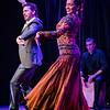 200123 Flamenco Vivo 177