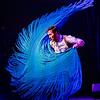 200123 Flamenco Vivo 126
