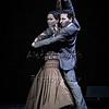200123 Flamenco Vivo 128
