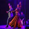 200123 Flamenco Vivo 176