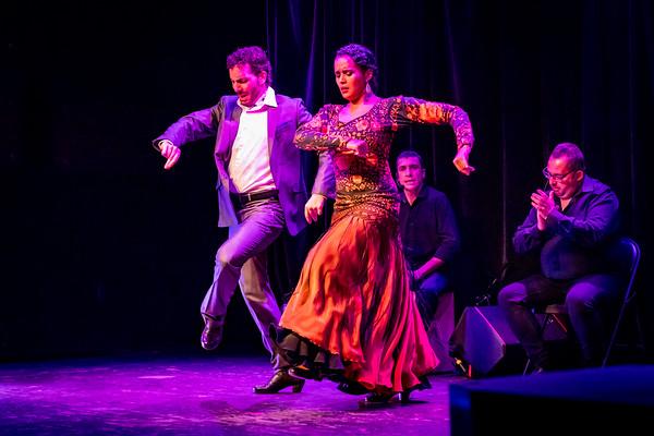 200123 Flamenco Vivo 192