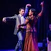 200123 Flamenco Vivo 166