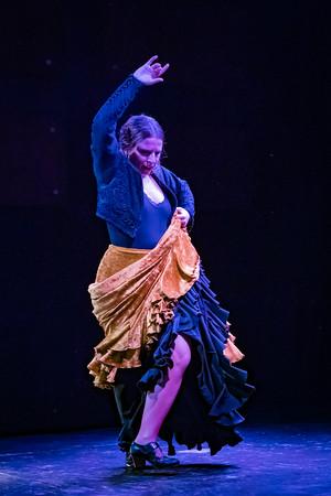 200123 Flamenco Vivo 078