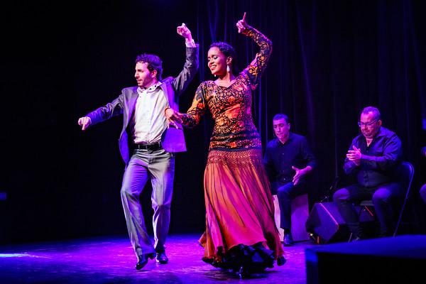 200123 Flamenco Vivo 179