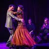 200123 Flamenco Vivo 170