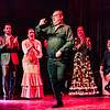 200123 Flamenco Vivo 313
