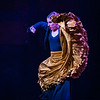 200123 Flamenco Vivo 077