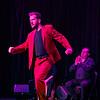 200123 Flamenco Vivo 243