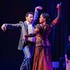 200123 Flamenco Vivo 165