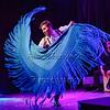 200123 Flamenco Vivo 127