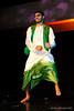 Indian dance<br /> <br /> 2010 International Festival<br /> Raleigh, NC<br /> October 2, 2010