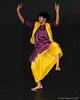 Indian dance<br /> 2010 International Festival<br /> Raleigh, NC<br /> October 2, 2010