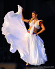Venezuelan dance<br /> 2010 International Festival<br /> Raleigh, NC<br /> October 2, 2010