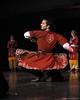 Zeki Maviyildiz<br /> <br /> Turkish folkdancing<br /> 2010 Raleigh International Festival<br /> Raleigh, NC<br /> October 2, 2010