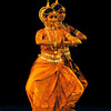 Mangalacharana and Shankarabharana Pallavi in Odissi dance<br /> Choreographed by 'Padma Vibhushana' Guru Kelucharana Mohapatra<br /> Group Composition staged by: Sujata Mohapatra<br /> <br /> Dancers: Sonia Bhandari, Ellora Dash, Archana Gowda, Athidi Guthikonda, Pavithra Kathanidhi, Meenal Misal, Anjana Mohanty, Menaka Nayar, Anandi Leela Salinas, Dhanya Sandeep, Purnima Shah and Ramya Sunderasan-Kapadia.