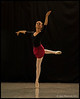 Dress Rehearsal<br /> 2012 Ark Dances<br /> <br /> Duke Dance Program<br /> Duke University<br /> Durham, NC