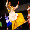 Punjabi Dance<br /> Raleigh International Festival<br /> Raleigh, NC<br /> September 29, 2012