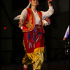 Turkish folkdance<br /> <br /> Raleigh International Festival<br /> Raleigh, NC<br /> September 29, 2012