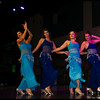 Lebanese Belly dancing<br /> <br /> Raleigh International Festival<br /> Raleigh, NC<br /> September 29, 2012
