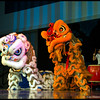 Chinese Lion Dance<br /> <br /> Chinese TACAS Teens<br /> Raleigh International Festival<br /> Raleigh, NC<br /> September 29, 2012