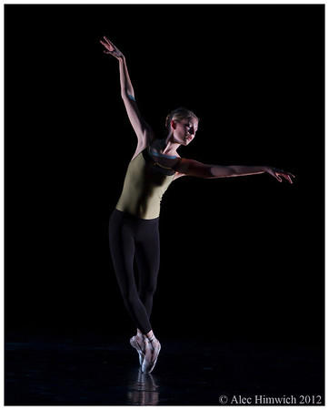 B2B to the Nth<br /> Choreograpy: Tyler Walters<br /> Music: J. S. Bach<br /> Dancers: Kelsey Allen, Britta Anderson, Betsy Boxberger, Ellen Brown, Maurice Dowell, Anna Lipkin, Susannah Roberson, Alexandra Sonosti<br /> <br /> Dress rehearsal<br /> 2012 November Dances<br /> November Dances<br /> Duke Dance Program<br /> Duke University<br /> November 15, 2012