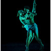 Infectious Verve<br /> Choreograpy: Tyler Walters<br /> Music: Midnight City by M83<br /> Dancers: Alexandra Sansosti and Maurice Dowell<br /> <br /> 2012 November Dances<br /> Duke Dance Program<br /> Duke University<br /> Durham, NC<br /> February 15, 2012
