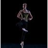 B2B to the Nth<br /> Choreograpy: Tyler Walters<br /> Music: J. S. Bach<br /> Dancers: Kelsey Allen, Britta Anderson, Betsy Boxberger, Ellen Brown, Maurice Dowell, Anna Lipkin, Susannah Roberson, Alexandra Sonosti<br /> <br /> Dress rehearsal<br /> 2012 November Dances<br /> Duke Dance Program<br /> Duke University<br /> November 15, 2012
