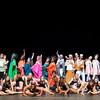 Choreolab 2013