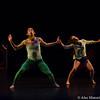 131101 NC Dance Festival 190