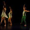 131101 NC Dance Festival 195